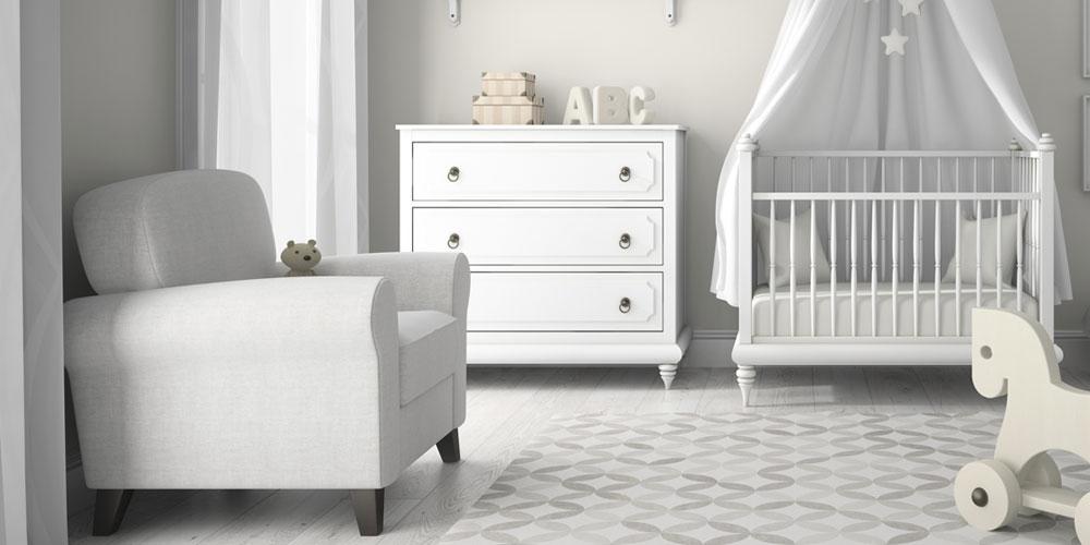 home children's furniture